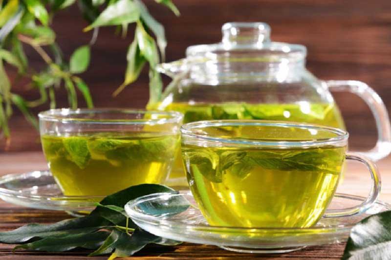 9 loại trà dùng để giải độc cơ thể, dù già hay trẻ uống càng sớm càng tốt