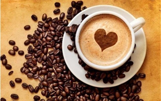 Cà phê không dành cho người mắc bệnh dạ dày