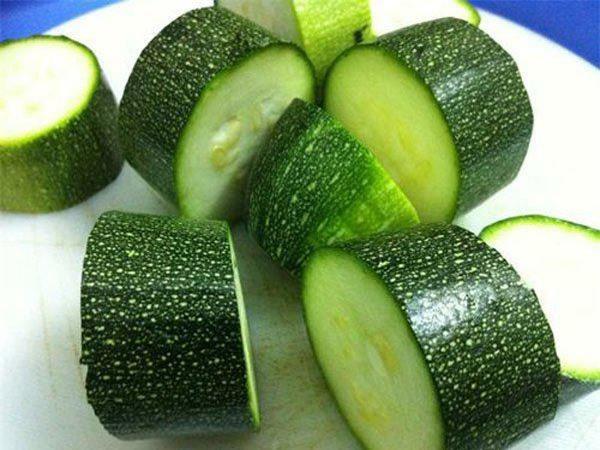 5 loại rau củ gây tăng cân vù vù không kém gì thịt, cá, hạn chế ăn kẻo béo phì - ảnh 5