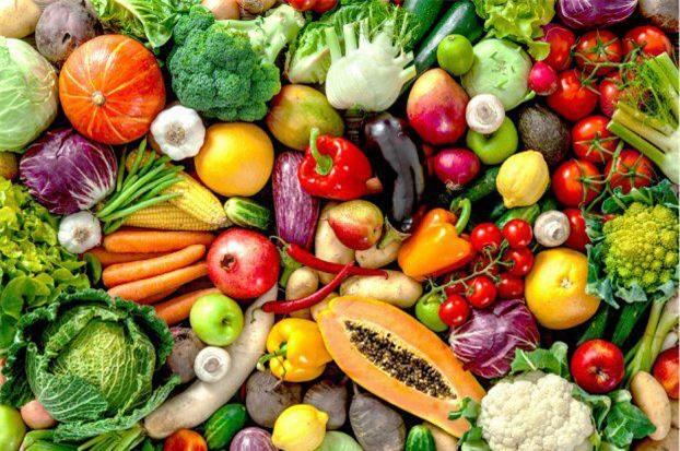 5 loại rau củ gây tăng cân vù vù không kém gì thịt, cá, hạn chế ăn kẻo béo phì - ảnh 7
