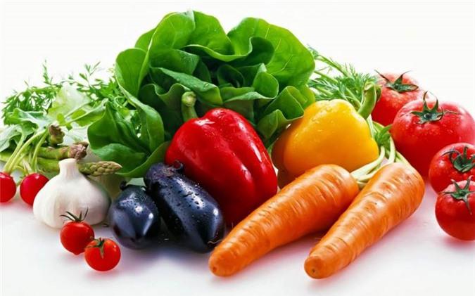 foody-mobile-rau-sach1-jpg-398-635793929327215778