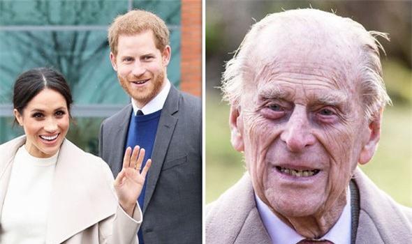 """Meghan Markle tiếp tục đón nhận sự sỉ nhục trong vụ kiện tai tiếng và khiến chồng Nữ hoàng Anh """"phát cáu"""" - Ảnh 3."""
