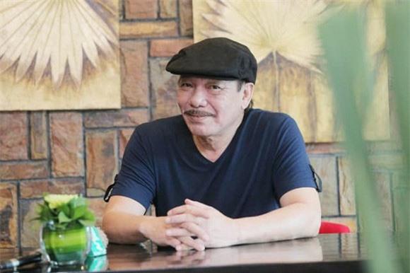 Nhạc sĩ Trần Tiến mắc ung thư vòm họng, người hâm mộ bàng hoàng - Ảnh 2.