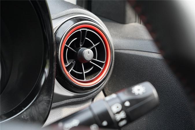 Danh gia Hyundai Grand i10 2020 anh 13
