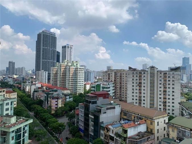 25-9-Chi-phi-khong-chinh-thuc-1892-16010