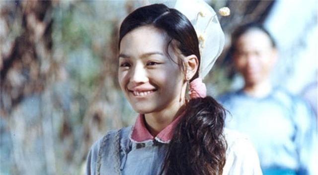 """Tiên đồng ngọc nữ bước ra từ truyện Kim Dung: Đẹp đôi đến độ ai cũng mong """"phim giả tình thật"""", có cặp nên duyên chồng vợ ngoài đời thực - Ảnh 21."""