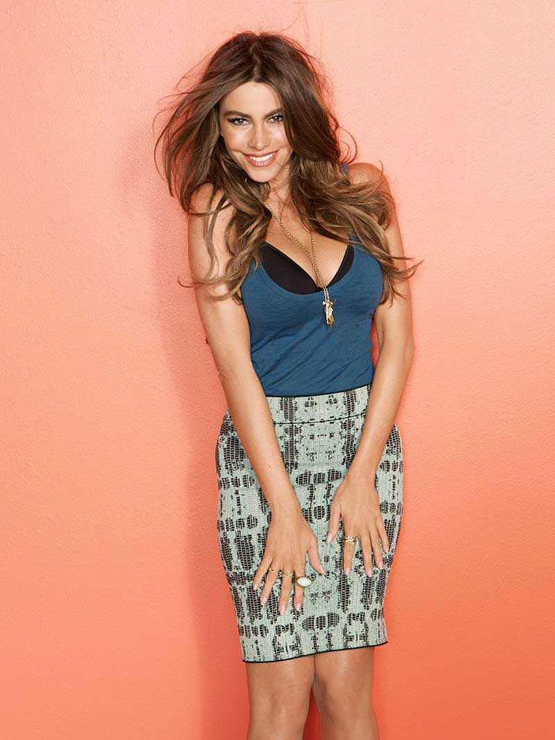 Cô bắt đầu được chú ý khi xuất hiện trong phim của Tyler Perry, sau đó nhận đề cử ALMA Awards.