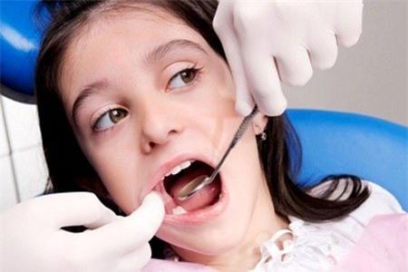 sức khỏe, trị đau răng, chữa đau răng, đau răng, giảm đau răng, mẹo hay, bài thuốc dân gian