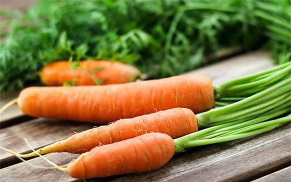 4 loại thực phẩm cực tốt cho sức khỏe nhưng bạn tuyệt đối không được ăn nhiều - Ảnh 3.
