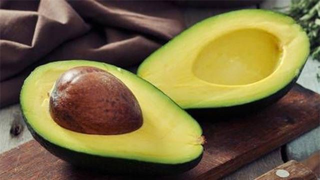 4 loại thực phẩm cực tốt cho sức khỏe nhưng bạn tuyệt đối không được ăn nhiều - Ảnh 5.
