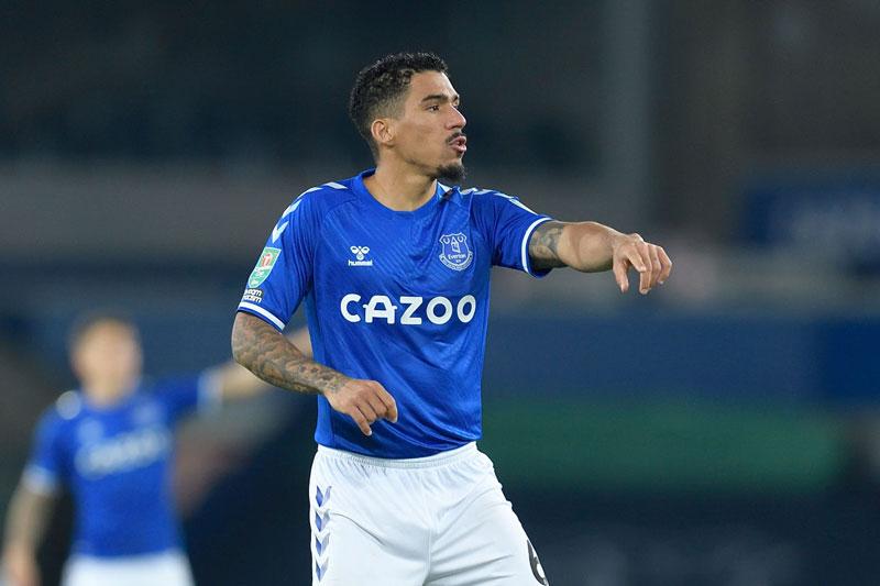 6. Allan (Napoli qua Everton, 23 triệu bảng).