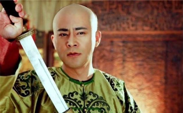 Đã được sắc phong Thái tử chờ ngày kế vị, tại sao các Thái tử Trung Hoa xưa vẫn mưu phản để giành ngôi? - Ảnh 2.