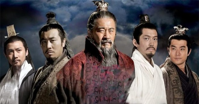 Yếu thế nhất Tam Quốc, tại sao nhà Thục Hán liên tục chủ động tấn công Tào Ngụy mà không phải là ngược lại? - Ảnh 1.