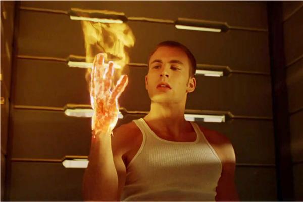 Giải mã bí ẩn về hiện tượng 'người tự bốc cháy'.Ảnh minh hoạ