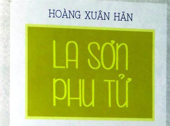 Su that thay giao 3 lan tu choi lam quan cua vua Quang Trung-Hinh-8