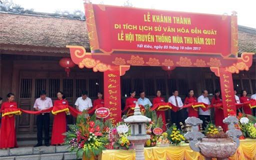 Yet Kieu thoai thac lay cong chua nha Nguyen bang cach nao?-Hinh-5