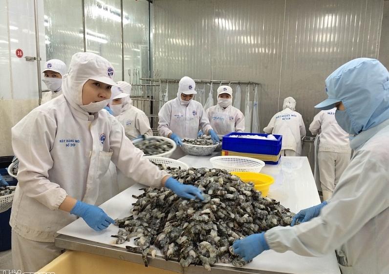TP. Hồ Chí Minh thực hiện hiệu quả kết nối cung cầu, đẩy mạnh tiêu thụ hàng hóa với các tỉnh thành để mở rộng thị trường nội địa và xuất khẩu
