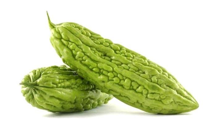 10 lợi ích tuyệt diệu từ dinh dưỡng đến làm đẹp của mướp đắng - Ảnh 7.