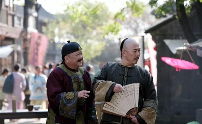 Hỏi giá trứng gà khi vi hành, vua Càn Long kinh ngạc trước lời đáp của người bán - Ảnh 4.