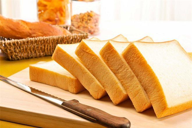 Những thực phẩm người mắc bệnh tim nên tránh xa - Ảnh 8.