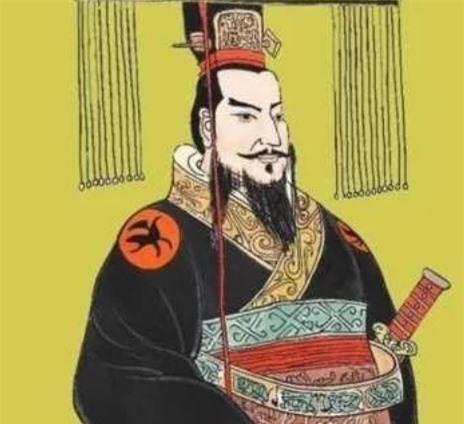 Tần Thủy Hoàng cho xây Vạn Lý Trường Thành, tại sao học giả châu Âu lại phải thốt lên: Báo hại châu Âu thê thảm? - Ảnh 4.