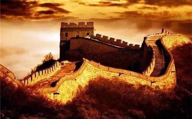 Tần Thủy Hoàng cho xây Vạn Lý Trường Thành, tại sao học giả châu Âu lại phải thốt lên: Báo hại châu Âu thê thảm? - Ảnh 6.