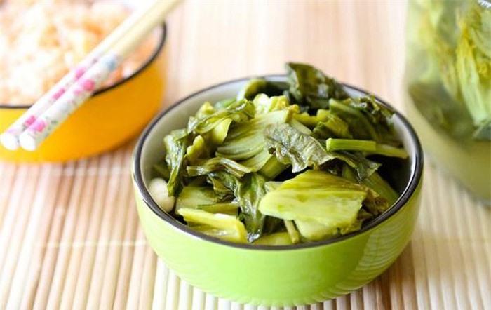 4 kiểu kết hợp thức ăn gây hại cho sức khỏe, nhiều người Việt mắc sai lầm - Ảnh 3.
