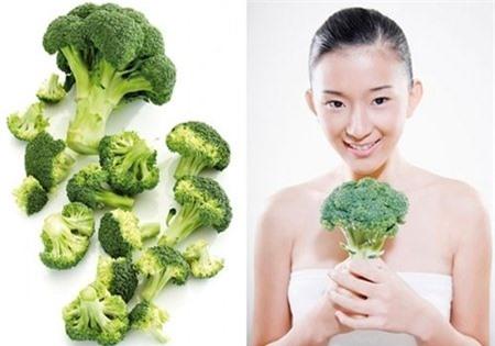 giảm cân, vitamin, su hào, làm đẹp, phụ nữ, làm mẹ, thực phẩm