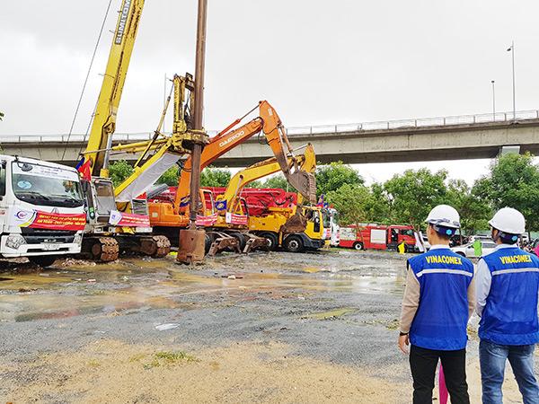 UBND TP Đà Nẵng yêu cầu các nhà thầu