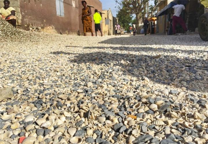 Joal-Fadiouth-Senegal-1