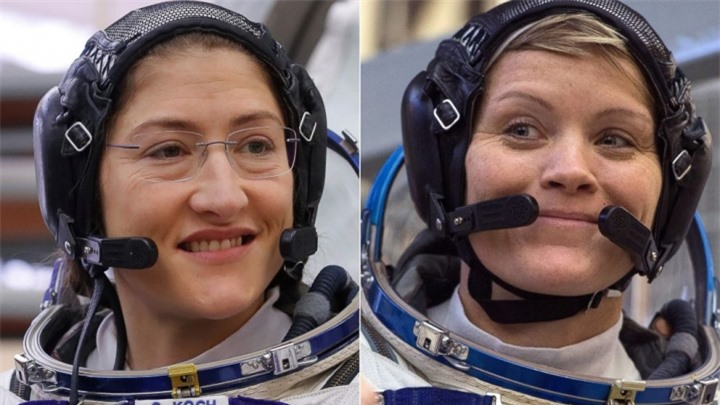 female-astronauts-koch-mcclain-split-rt-ps-190308_hpMain_16x9_992