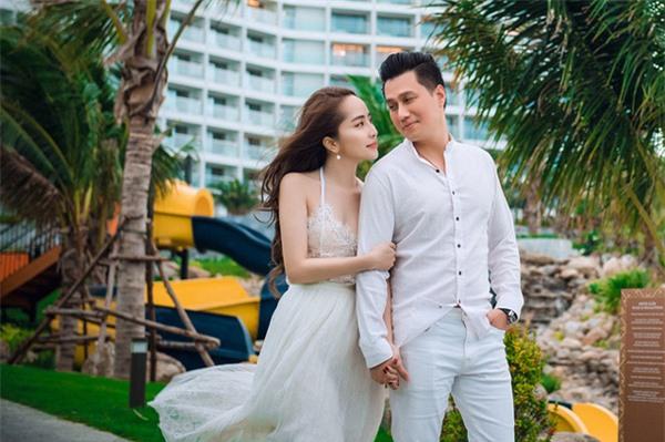 Trai đẹp Việt Anh: Hôn nhân 2 lần đứt gánh và chuyện yêu đương mập mờ với cá sấu chúa Quỳnh Nga - Ảnh 5.