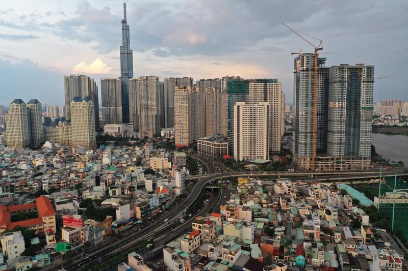 Theo Bộ Xây dựng, pháp luật đã có qui định nghiêm cấm hành vi sử dụng căn hộ chung cư làm dịch vụ cho thuê theo giờ.