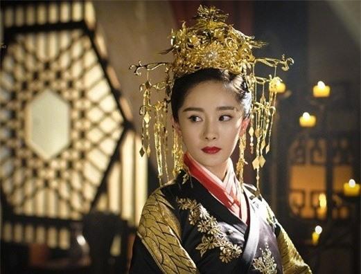 Hoàng đế si tình đến bệnh hoạn của Trung Hoa: Hoàng hậu qua đời vẫn vào quan tài ân ái với xác chết và kết cục bi thảm cũng chỉ vì yêu đến mù quáng - Ảnh 3.