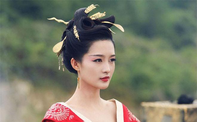 Hoàng đế si tình đến bệnh hoạn của Trung Hoa: Hoàng hậu qua đời vẫn vào quan tài ân ái với xác chết và kết cục bi thảm cũng chỉ vì yêu đến mù quáng - Ảnh 4.