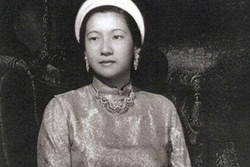 Hoàng hậu Nam Phương đã qua đời như thế nào