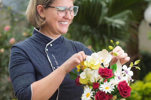 Sự thật về những bông hoa đẹp mê hoặc khiến ai cũng trầm trồ tán dương.