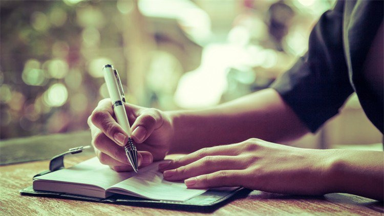 11 việc nhỏ mỗi ngày giúp bạn ngày càng thông minh bất chấp tuổi tác - 5