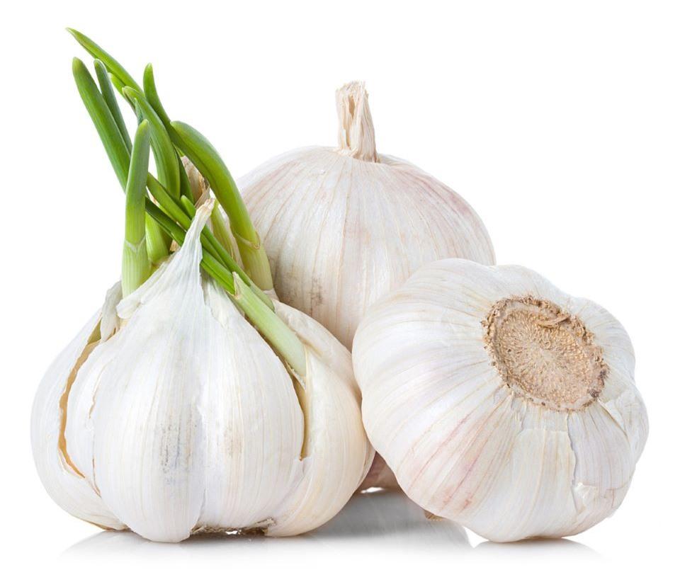 6 loại thực phẩm mọc mầm quý như nhân sâm, cực tốt cho sức khỏe