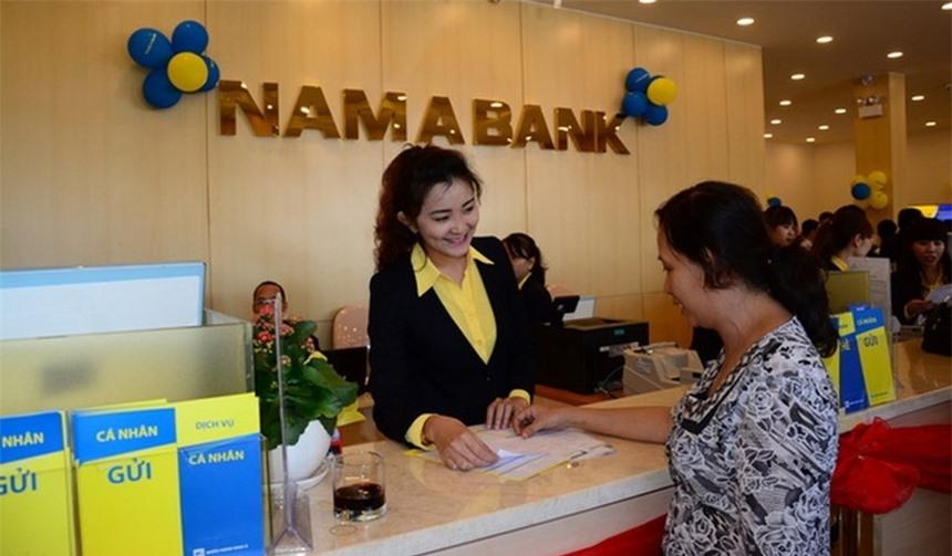 NamABank-8137-1602237709.jpg