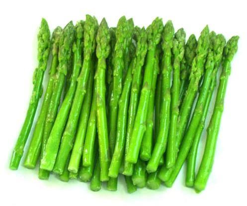 Măng tây là loại rau xanh rất tốt cho sức khỏe