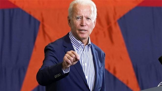 nguoi My lo ong Biden dac cu anh 1