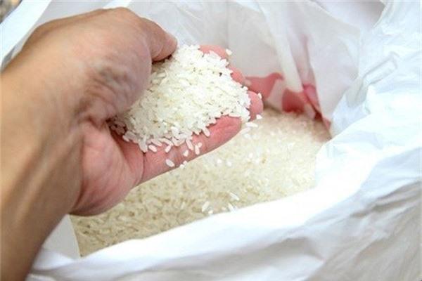 Những loại gạo có được biếu không cũng không ăn vì cực độc - Ảnh 6.