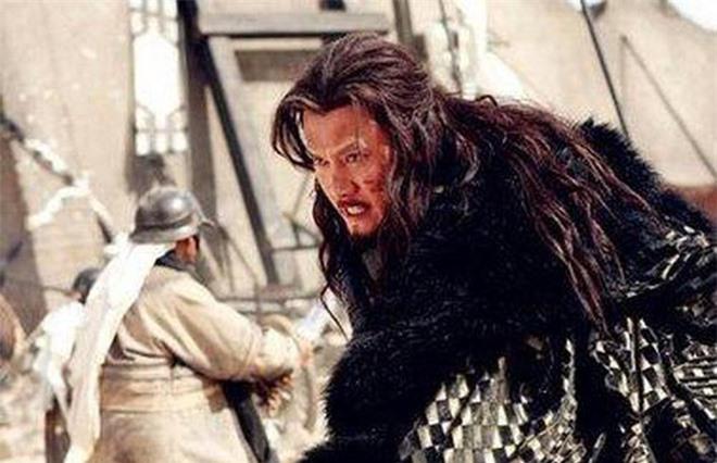 Hán – Sở tranh hùng, Tây Sở Bá Vương Hạng Vũ đại bại trong trận đánh cuối cùng chỉ vì một bài hát dân ca? - Ảnh 6.
