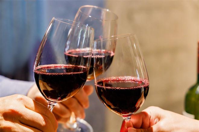 Loại đồ uống càng dùng nhiều, nguy cơ ung thư càng lớn: Nhiều người Việt ngày nào cũng uống! - Ảnh 4.