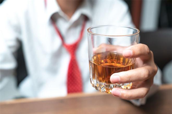 Loại đồ uống càng dùng nhiều, nguy cơ ung thư càng lớn: Nhiều người Việt ngày nào cũng uống! - Ảnh 6.