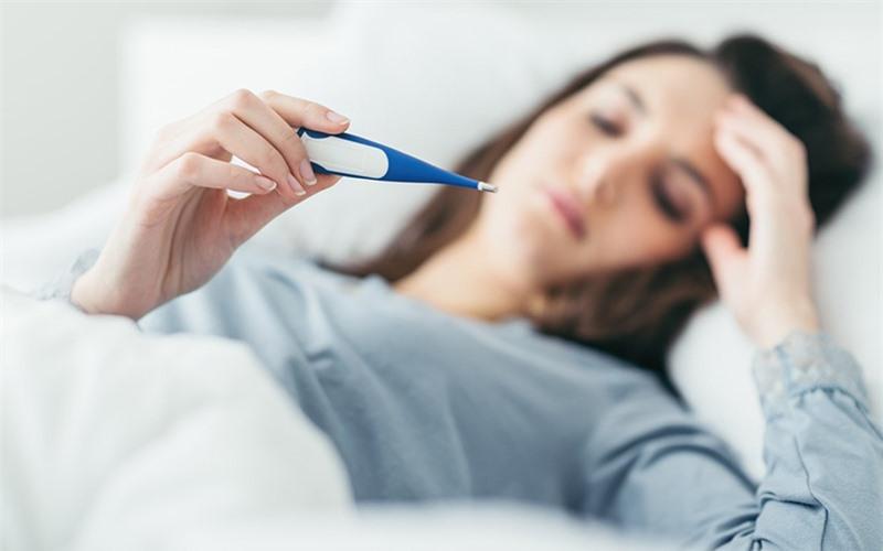 Những dấu hiệu ung thư sớm thường gặp ở phụ nữ