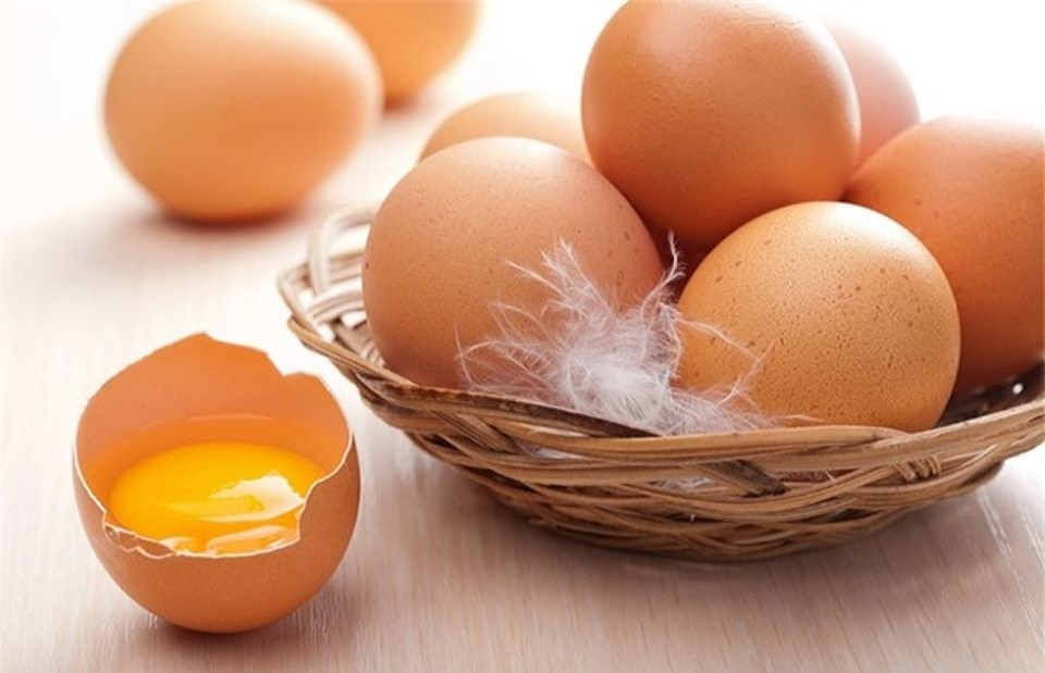 Những thực phẩm giúp giảm đau bụng, nổi mụn ngày đèn đỏ