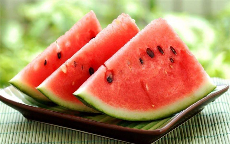 Những thực phẩm giúp giảm nhanh cơn đau đầu mà không cần dùng thuốc