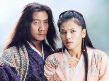 """Không phải Hoàng Dược Sư, đây mới là đệ nhất cao thủ """"dị dung thuật"""" trong phim chưởng Kim Dung"""